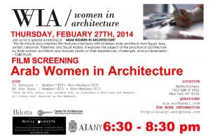 Arab Women in Architecture_01