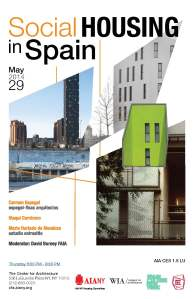 social_housing_spain